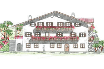 Grunserhof - Seis  - Kastelruth - Farm Holidays in South Tyrol  - Dolomiten