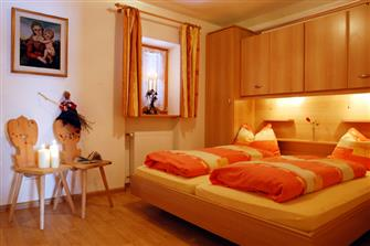 Pitzelter - Seis  - Kastelruth - Farm Holidays in South Tyrol  - Dolomiten