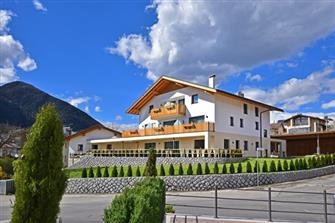 Moarhof - Raas  - Natz-Schabs - Farm Holidays in South Tyrol  - Eisacktal
