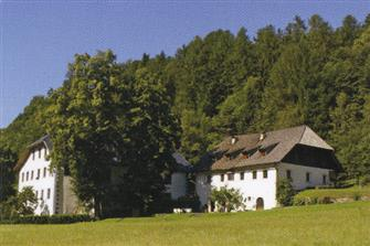Biohof Penzlhof - Lengstein  - Ritten - Farm Holidays in South Tyrol  - Südtirols Süden