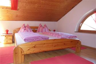 Schallerhof  - Schlanders - Farm Holidays in South Tyrol  - Vinschgau