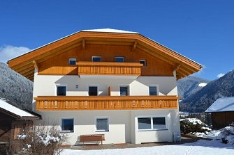 Unterhauserhof  - Olang - Farm Holidays in South Tyrol  - Dolomiten