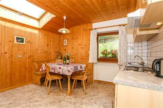 Gosthof  - Klausen - Farm Holidays in South Tyrol  - Eisacktal