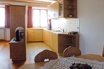 Schreiberhof  - Lajen - Farm Holidays in South Tyrol  - Eisacktal