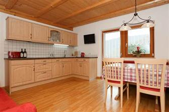 Huberhof  - Klausen - Farm Holidays in South Tyrol  - Eisacktal