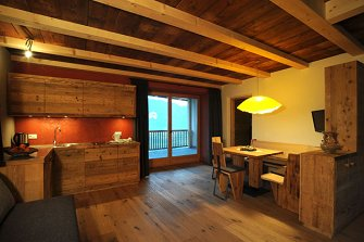 Oberglunigerhof  - Tscherms - Farm Holidays in South Tyrol  - Meran und Umgebung
