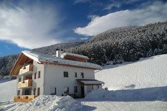 Pinethof - Wieser  - Prad am Stilfserjoch - Farm Holidays in South Tyrol  - Vinschgau