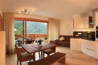 Gufidaunerhof  - Klausen - Farm Holidays in South Tyrol  - Eisacktal