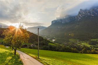 Aussergostnerhof - Seis  - Kastelruth - Farm Holidays in South Tyrol  - Dolomiten