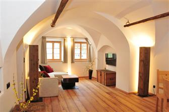Lindemair - Luttach  - Ahrntal - Farm Holidays in South Tyrol  - Dolomiten