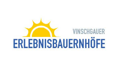 Project group Vinschgau