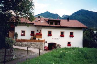 Martinhof