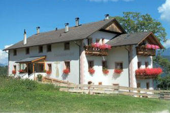 Oberschlichterhof - Lengstein  - Ritten - Farm Holidays in South Tyrol  - Bozen and surroundings