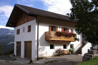 Unterbalwitterhof
