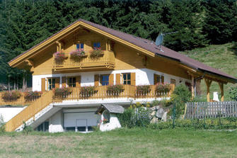 Steindlhof  - Sarntal - Farm Holidays in South Tyrol  - Bozen and surroundings