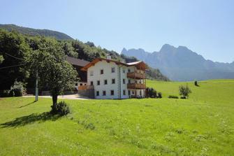 Obertschötscherhof