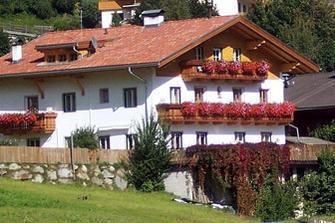 Seeberhof