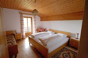 Thomaserhof - Radein  - Aldein - Farm Holidays in South Tyrol  - Bozen and surroundings