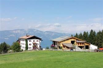 Wastlhof  - Aldein - Farm Holidays in South Tyrol  - Bozen and surroundings