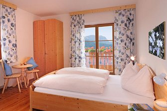 Stockner-Hof  - Brixen - Farm Holidays in South Tyrol  - Eisacktal