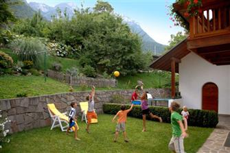 Contact - Herrnhof  - Kaltern a. d. Weinstraße - Farm Holidays in South Tyrol  - Bozen and surroundings