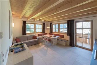 Ebnerhof  - Sand in Taufers - Farm Holidays in South Tyrol  - Dolomites