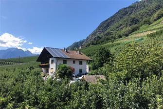 Pixnerhof