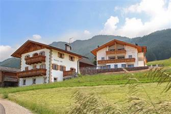 Goldrainerhof  - Kastelruth - Farm Holidays in South Tyrol  - Dolomites