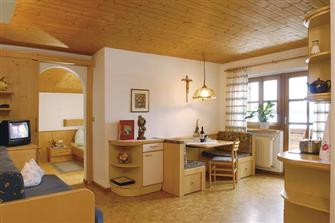 farm-reviews - Oberstampfeterhof  - Kastelruth - Farm Holidays in South Tyrol  - Dolomites
