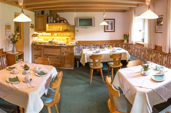 Contact - Reiterhof Oberlanzin - Seis  - Kastelruth - Farm Holidays in South Tyrol  - Dolomites
