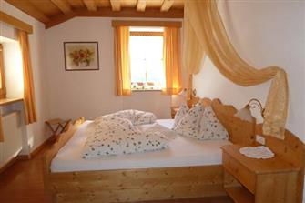 Ponyhof Gstatschhof - Seiser Alm  - Kastelruth - Farm Holidays in South Tyrol  - Dolomites