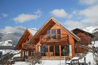 Unterplattner  - Klausen - Farm Holidays in South Tyrol  - Eisacktal