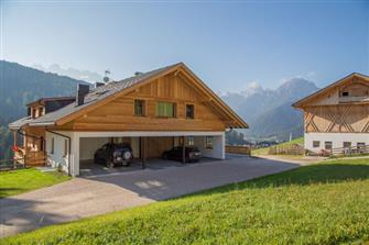 farm-reviews - Altmessnerhof  - Toblach - Farm Holidays in South Tyrol  - Dolomites