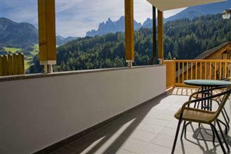 Sturglerhof  - Villnöss - Farm Holidays in South Tyrol  - Dolomites