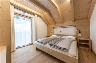 Lüch Picedac  - Wengen - Farm Holidays in South Tyrol  - Dolomites