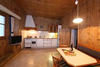 farm-reviews - Ansitz Zehentner  - Lajen - Farm Holidays in South Tyrol  - Dolomites