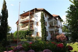 Larcherhof  - Lana - Farm Holidays in South Tyrol  - Meran and surroundings