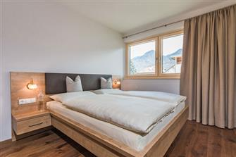 Anichhof  - Lana - Farm Holidays in South Tyrol  - Meran and surroundings
