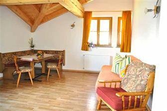 Flatscherhof  - Marling - Farm Holidays in South Tyrol  - Meran and surroundings
