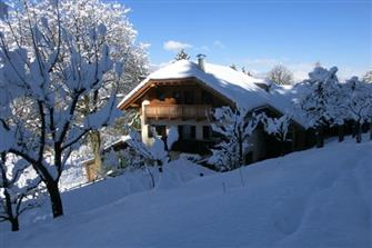 Rienzner-Hof  - Montan - Farm Holidays in South Tyrol  - Bozen and surroundings