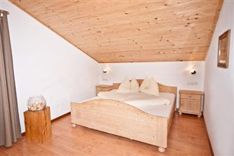 Karerhof  - Welschnofen - Farm Holidays in South Tyrol  - Dolomites