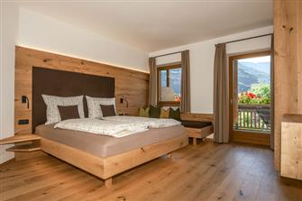 Trogerhof  - Auer - Farm Holidays in South Tyrol  - Bozen and surroundings