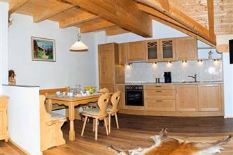 Niederhof  - Partschins - Farm Holidays in South Tyrol  - Meran and surroundings