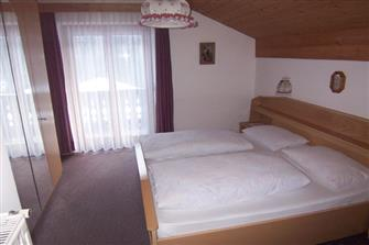 Prasquell-Hof  - St. Christina - Farm Holidays in South Tyrol  - Dolomites