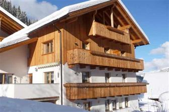 Confolia  - St. Martin in Thurn - Farm Holidays in South Tyrol  - Dolomites
