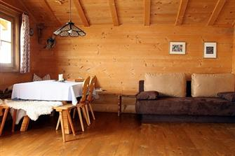 Rauchegg  - St. Pankraz - Farm Holidays in South Tyrol  - Meran and surroundings
