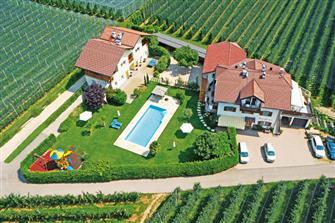 Haus Winkler