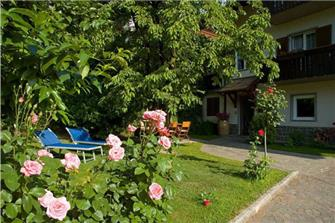 Contact - Haus Evi  - Tramin a. d. Weinstraße - Farm Holidays in South Tyrol  - Bozen and surroundings