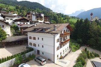 farm-reviews - Messnerhof  - Tiers - Farm Holidays in South Tyrol  - Dolomites