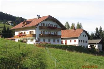 farm-reviews - Häuslerhof - Geiselsberg  - Olang - Farm Holidays in South Tyrol  - Dolomites